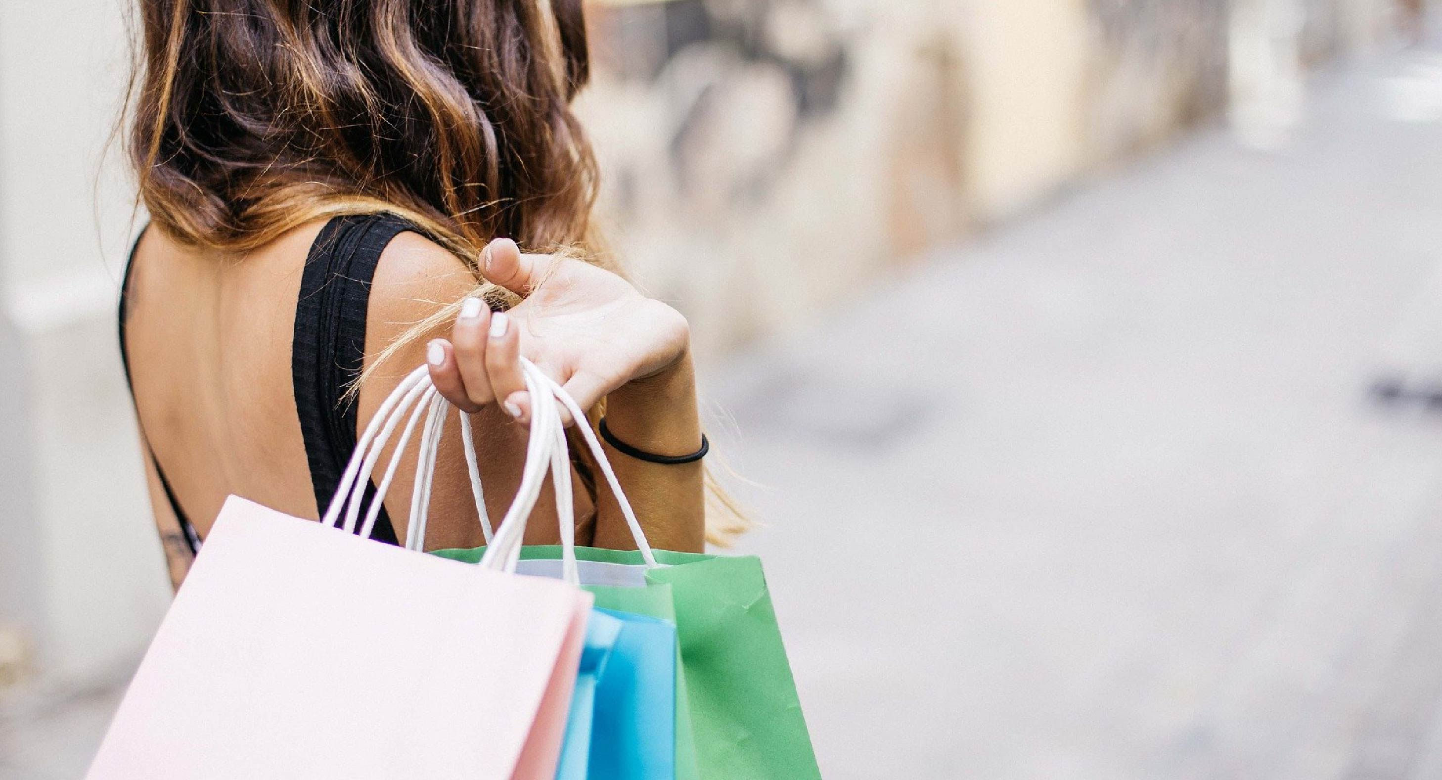 Alternative Retail-01-1