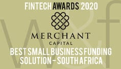 Aug20124-2020 Fintech Awards Winners Logo-jpg-1