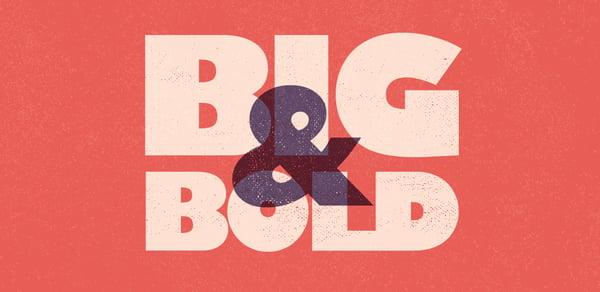 Big-Bold-Headline-01