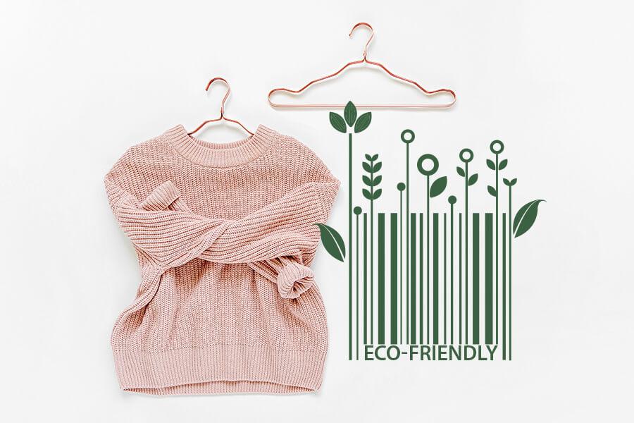 Eco-friendly-fashion