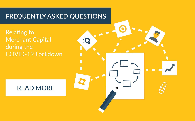 FAQs-1