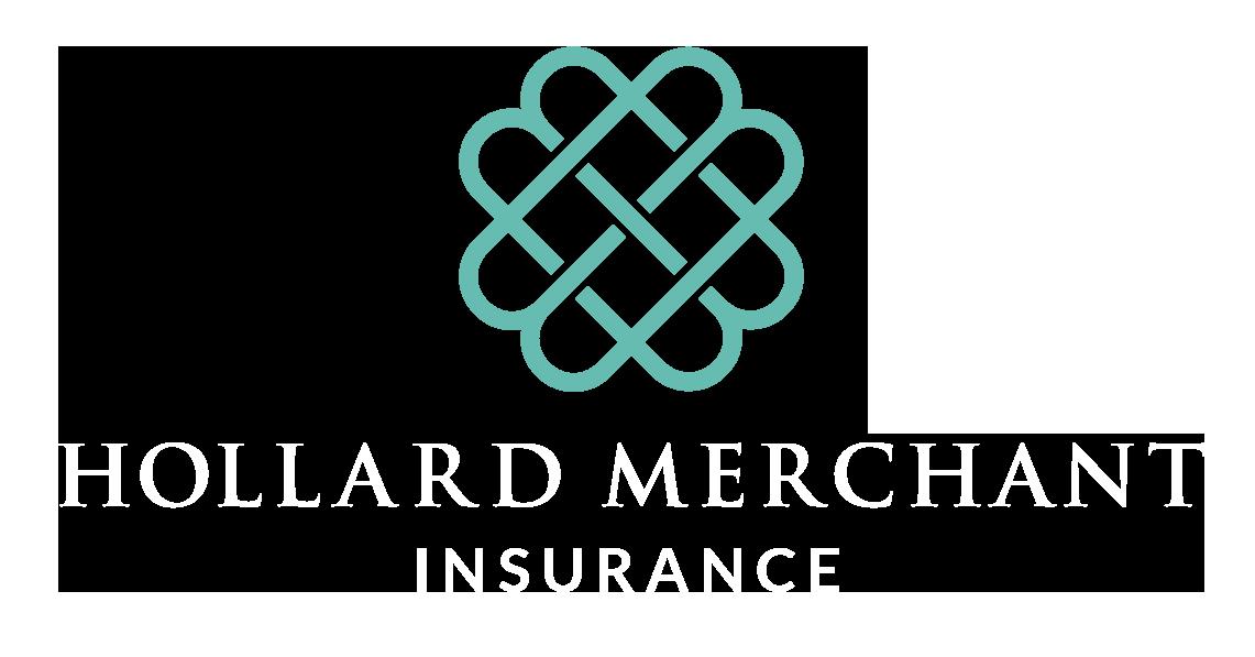 Hollard Merchant Insurance