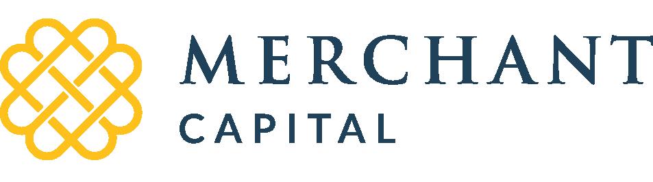 Merchant Capital