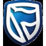 SB_Logo_91x91