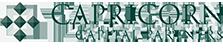 capricorn-logo-1