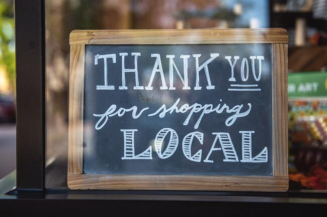 Support-local-blog-post