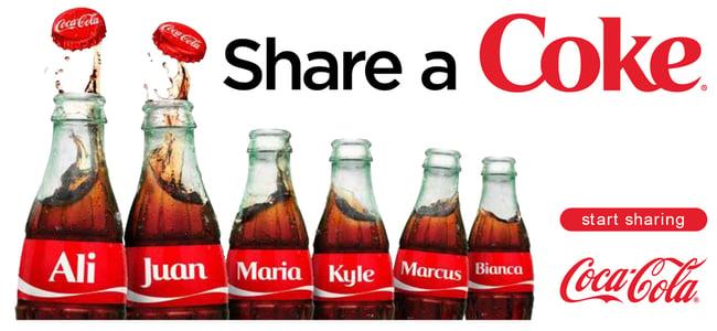 share-a-coke-crop-campaign