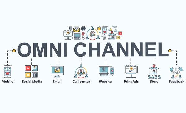 omni channel