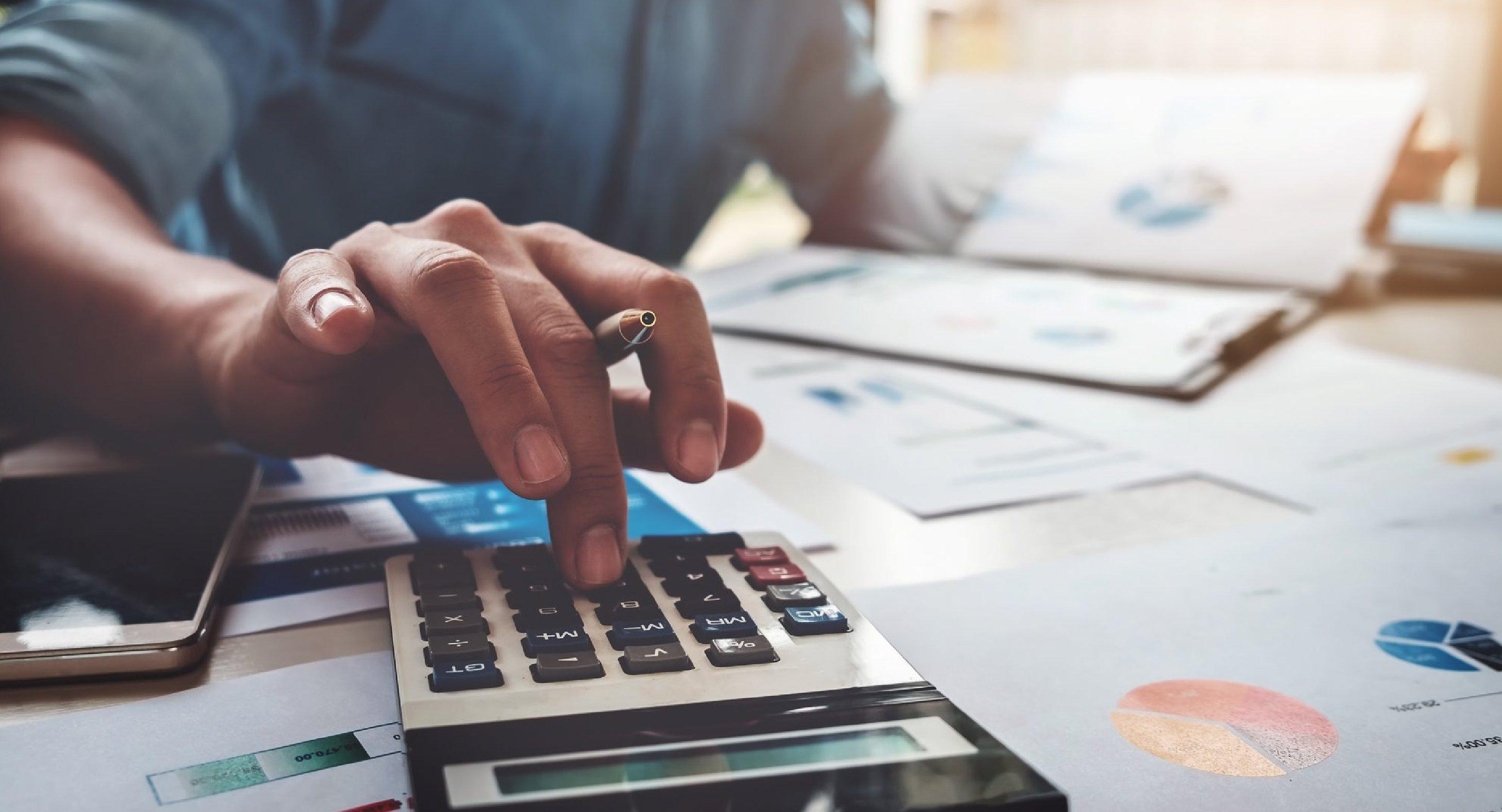 finance 2021-01