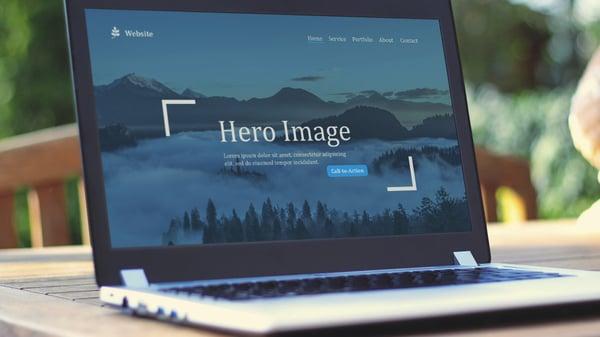 hero_image_main_thumbnail
