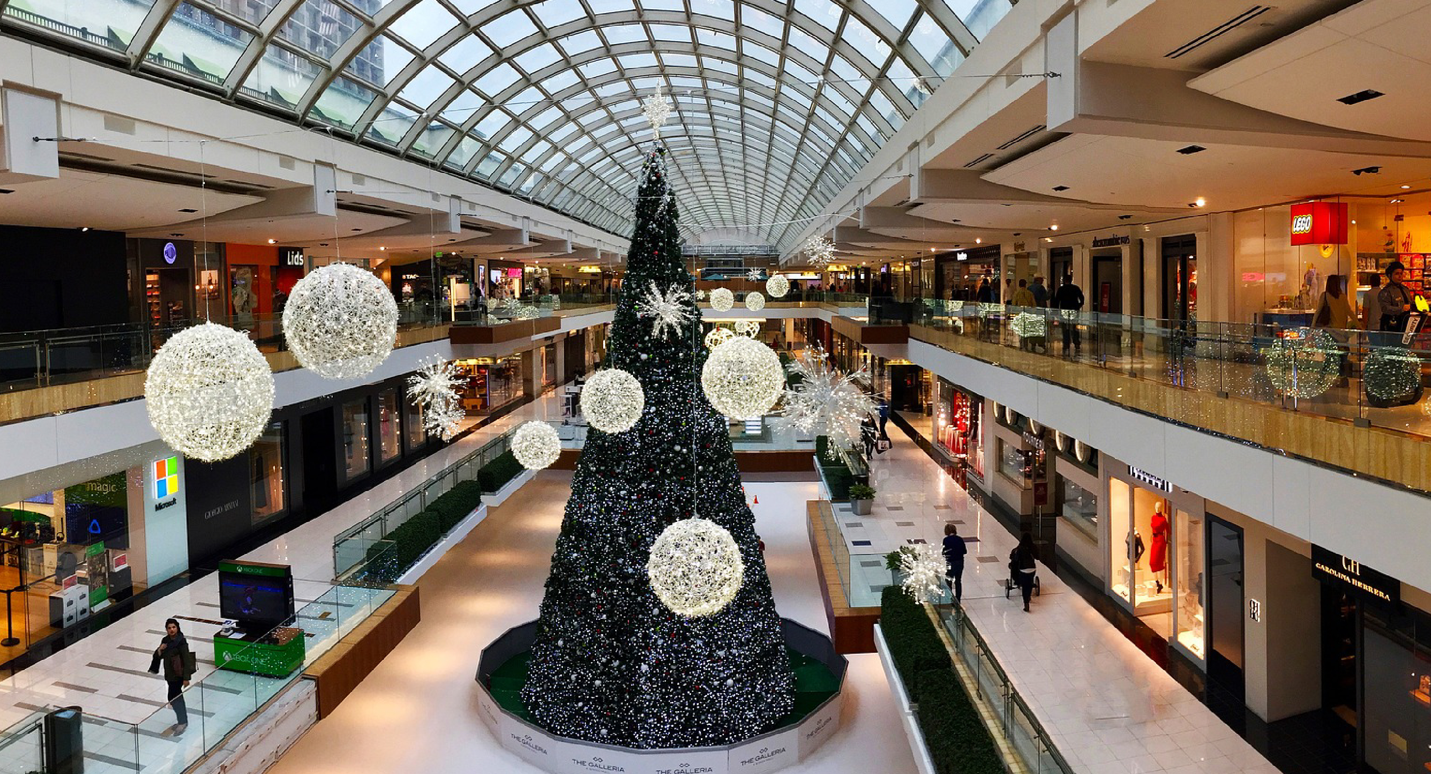 How COVID-19 Could Shift Holiday Shopping Behaviors This Year
