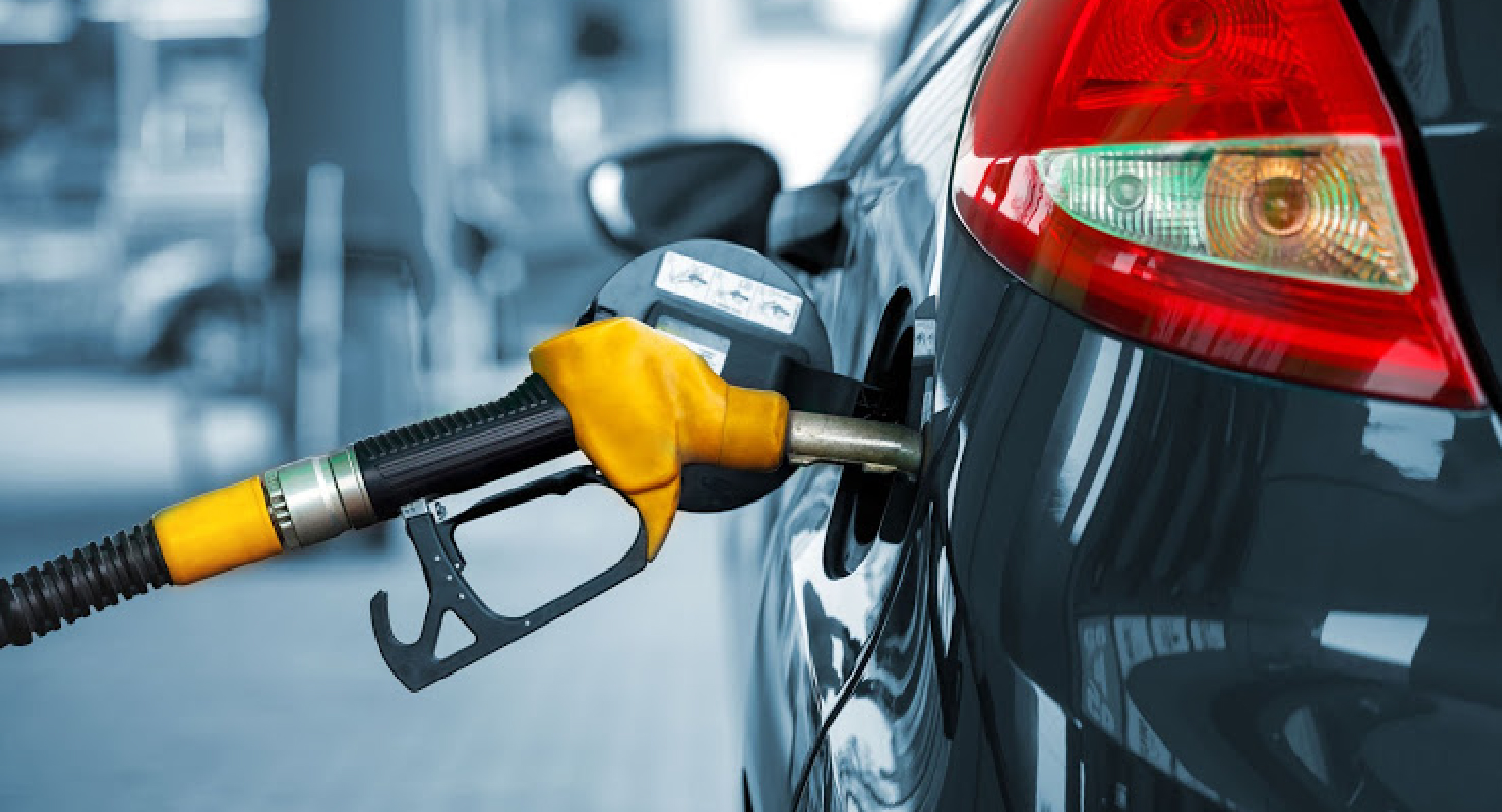 5 Key Innovations In The South African Fuel Industry