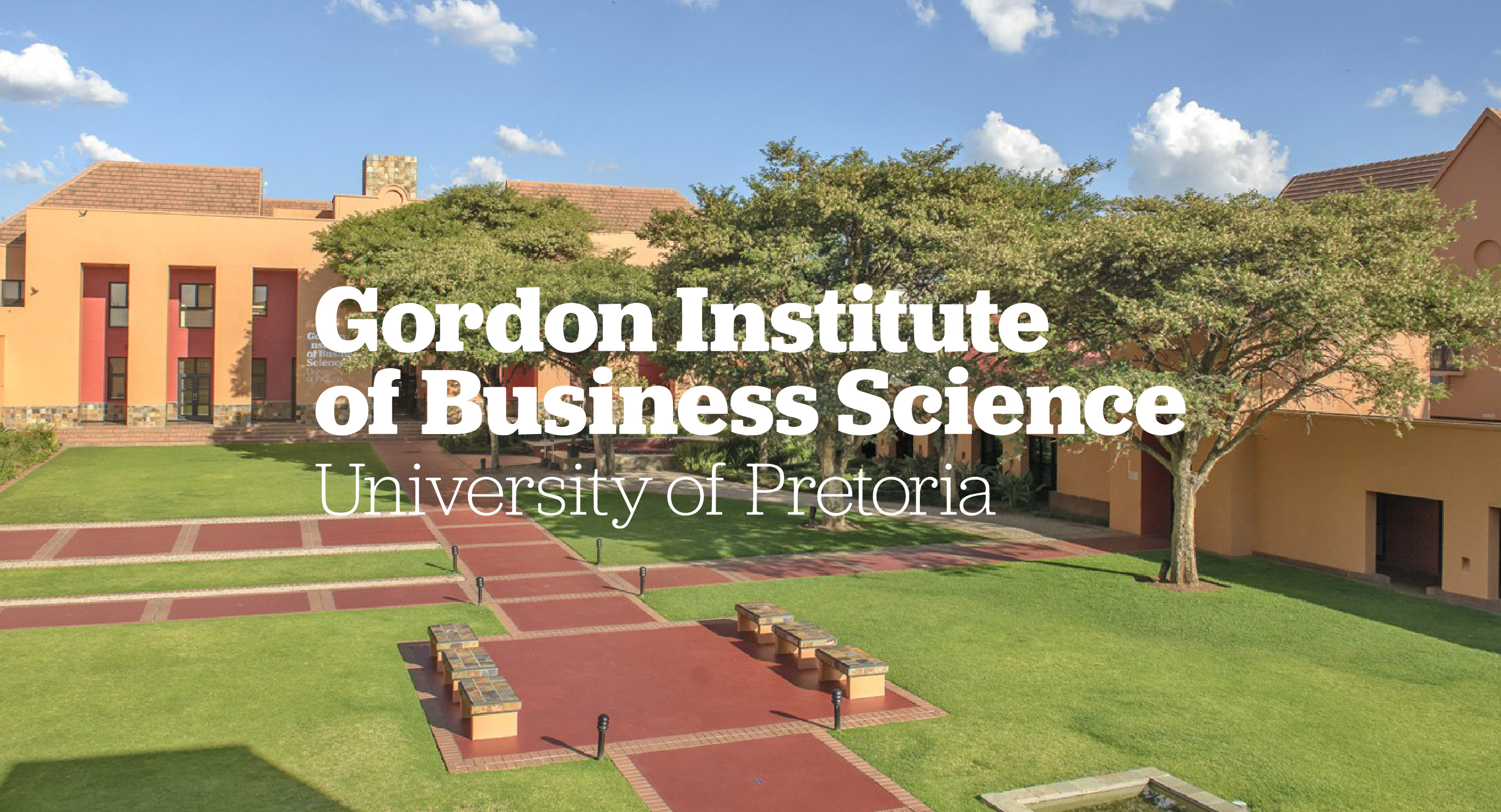 Merchant Capital's Dov Girnun appointed as Entrepreneur in Residence at GIBS