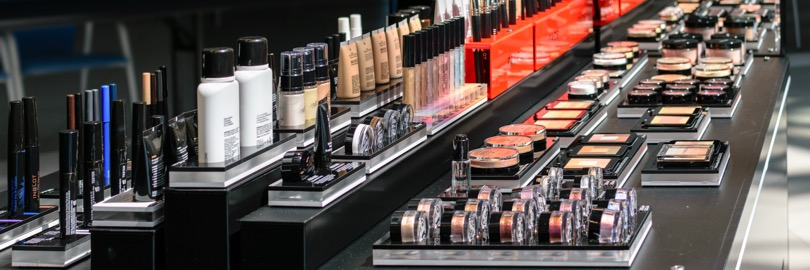 SERIES: How to run a successful hair and beauty business