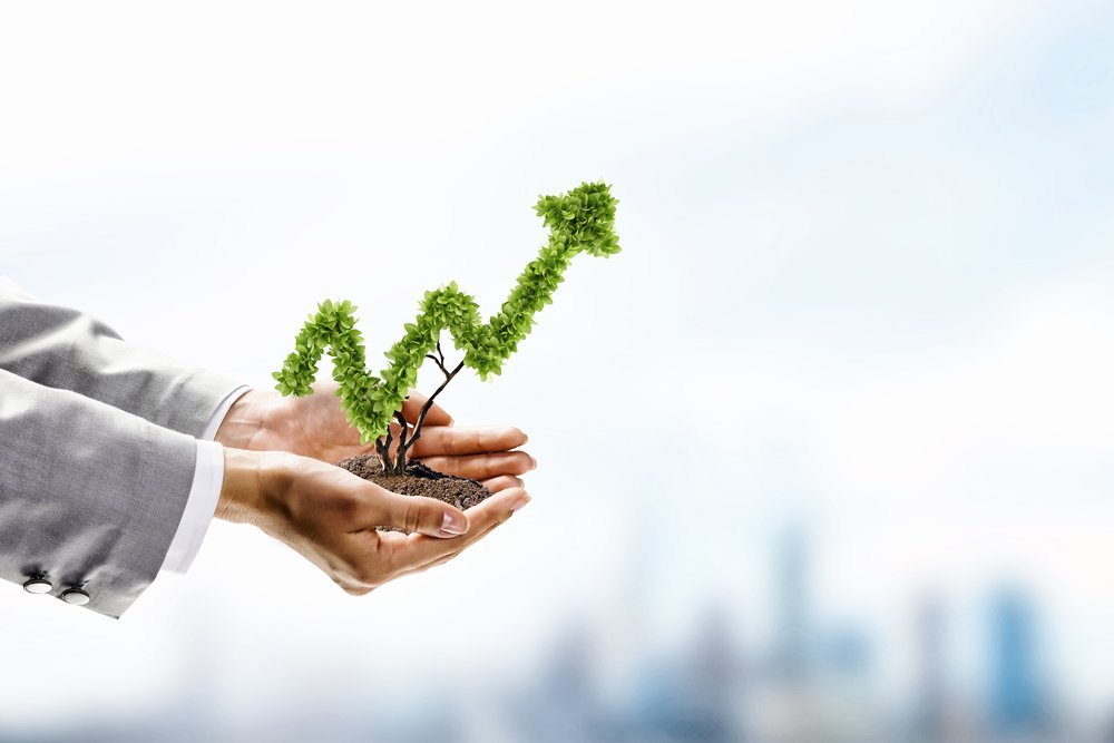 Five Big Benefits of Alternative Funding For Small Business