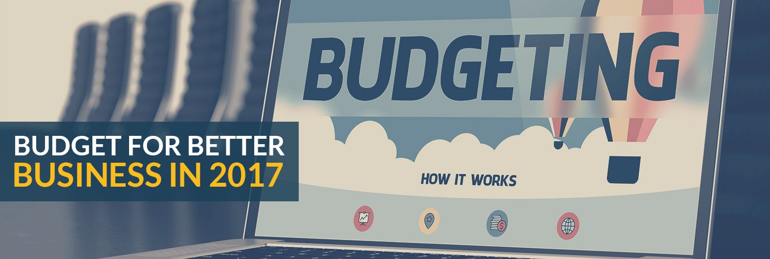 What the Budget Means for Your Bottom Line