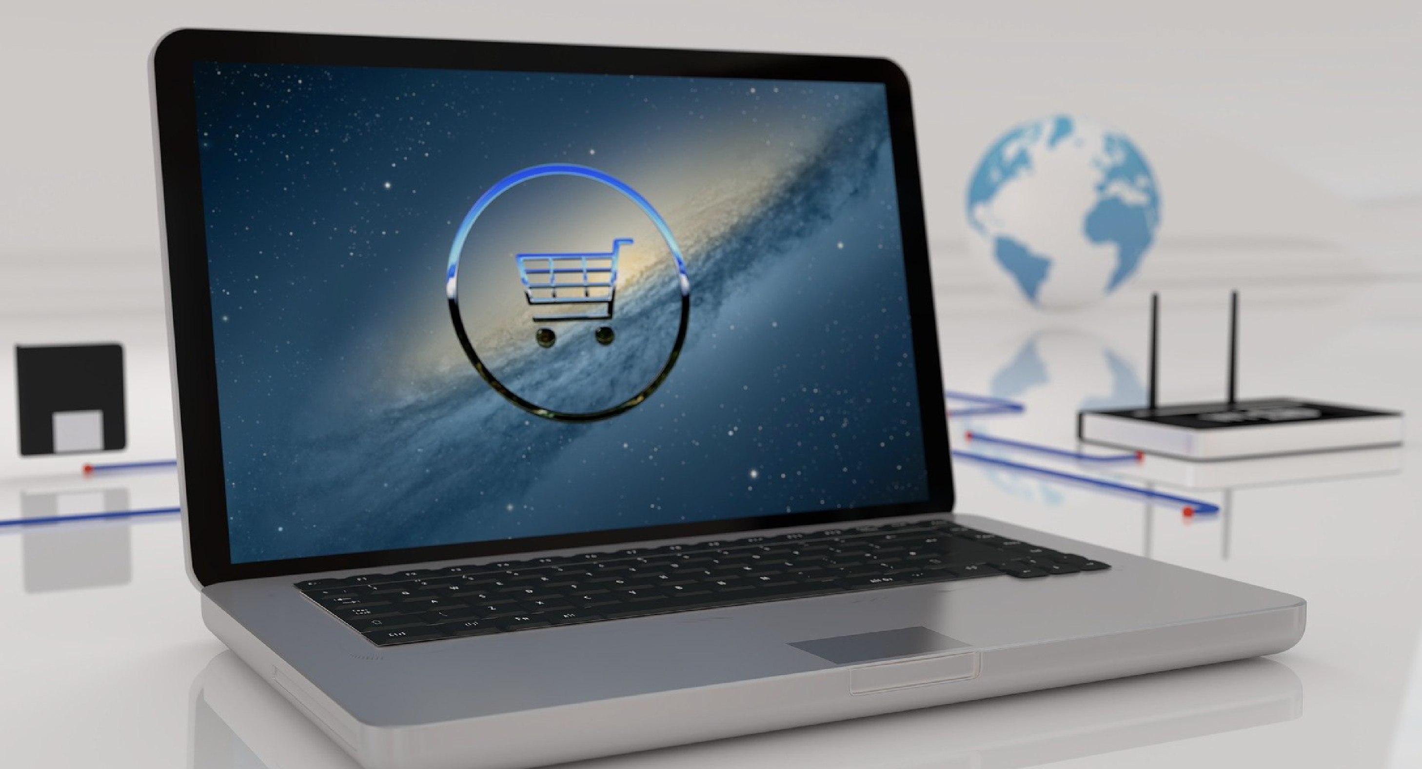 6 Tips To Help You Establish Your Wholesale Business Online