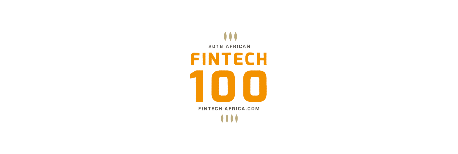 Merchant Capital; one of the African FinTech 100 companies