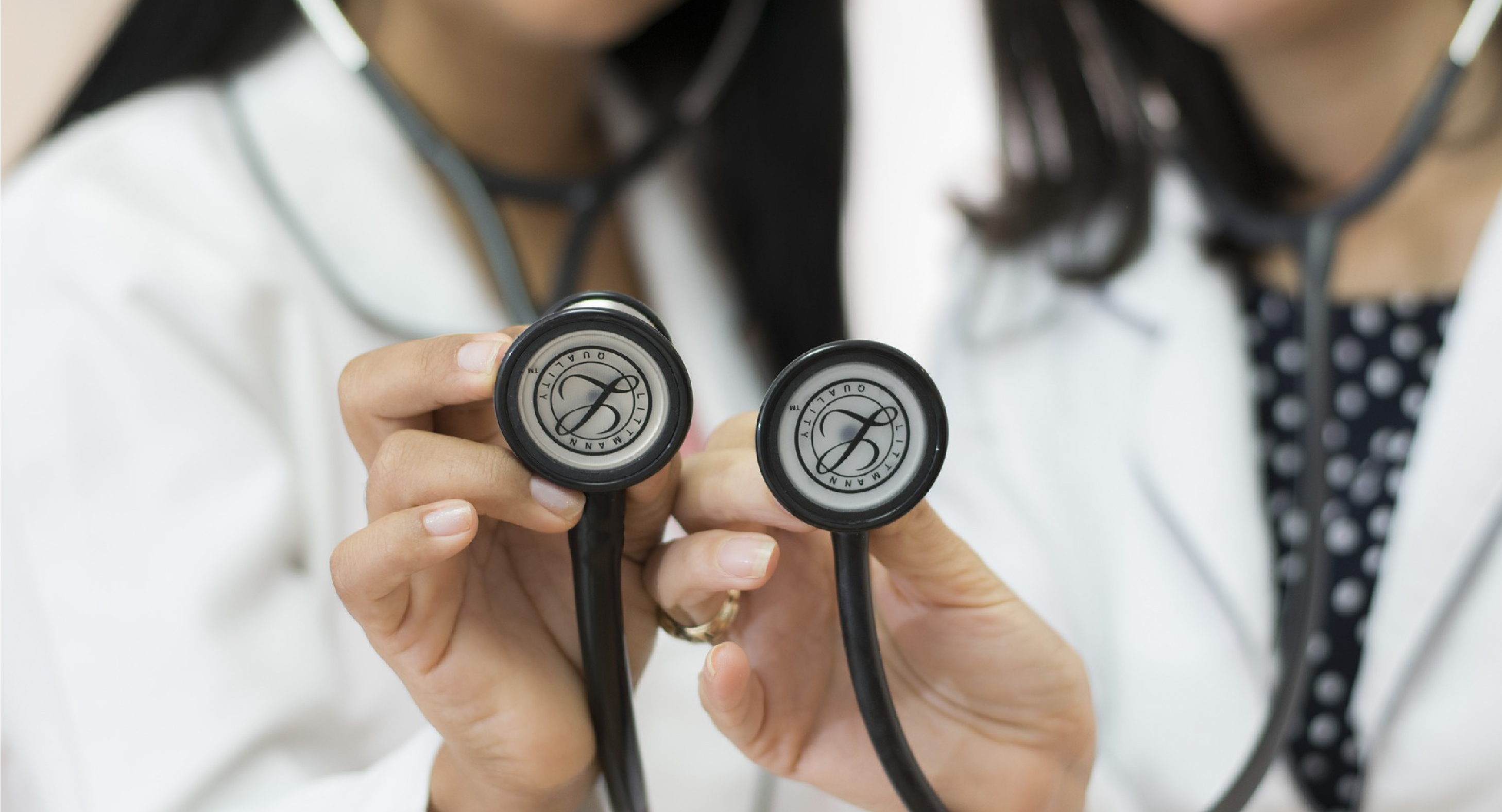 Merchant Capital, Discovery Health to assist healthcare practices
